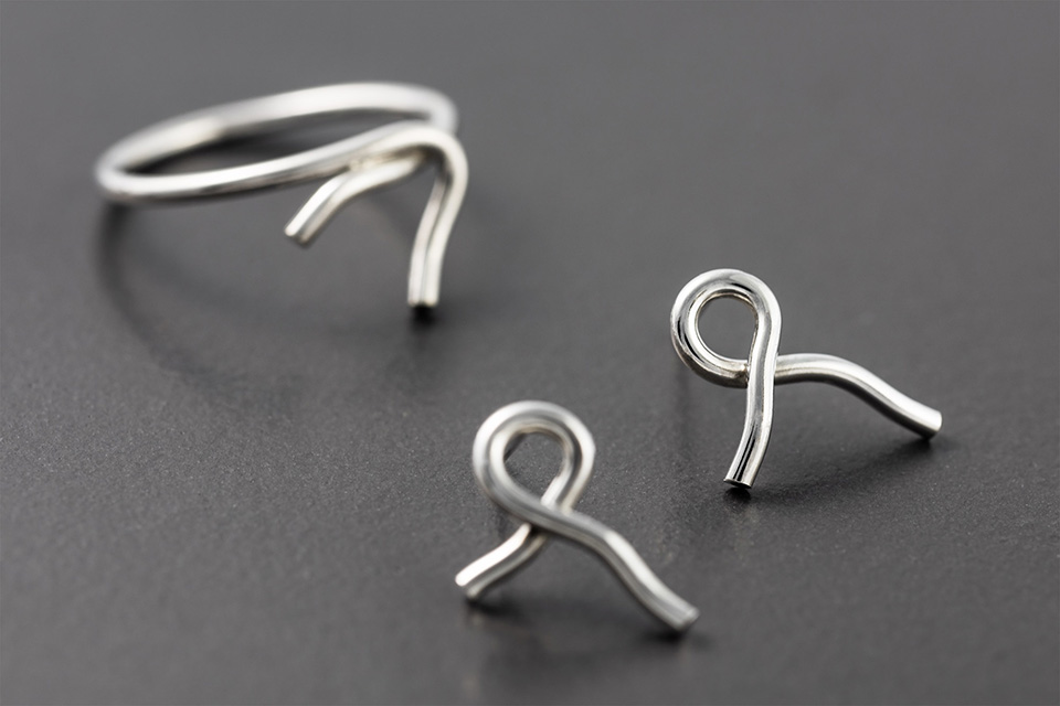 Felix-earrings-silver-6