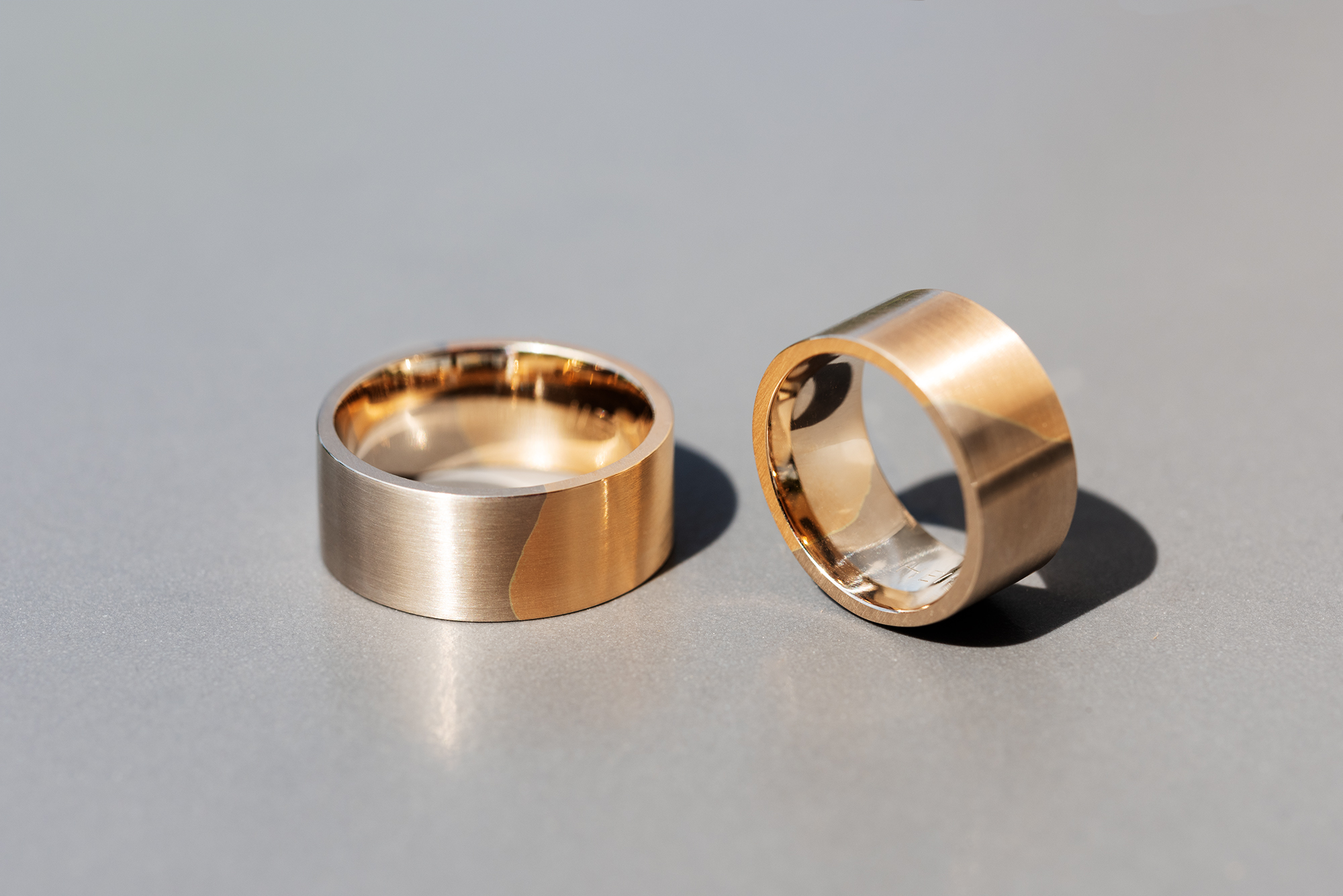 Weddingring-Bond-10_fotoMarjeEelma