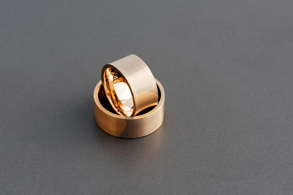Weddingring-Bond-5_fotoMarjeEelma