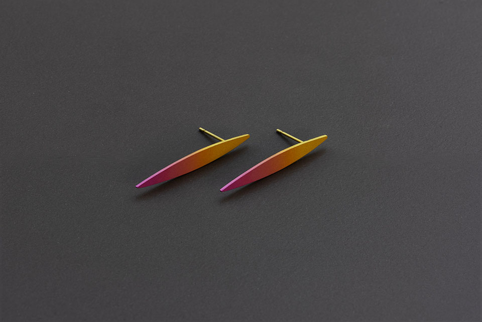 lible-titanium-pink-yellow-1